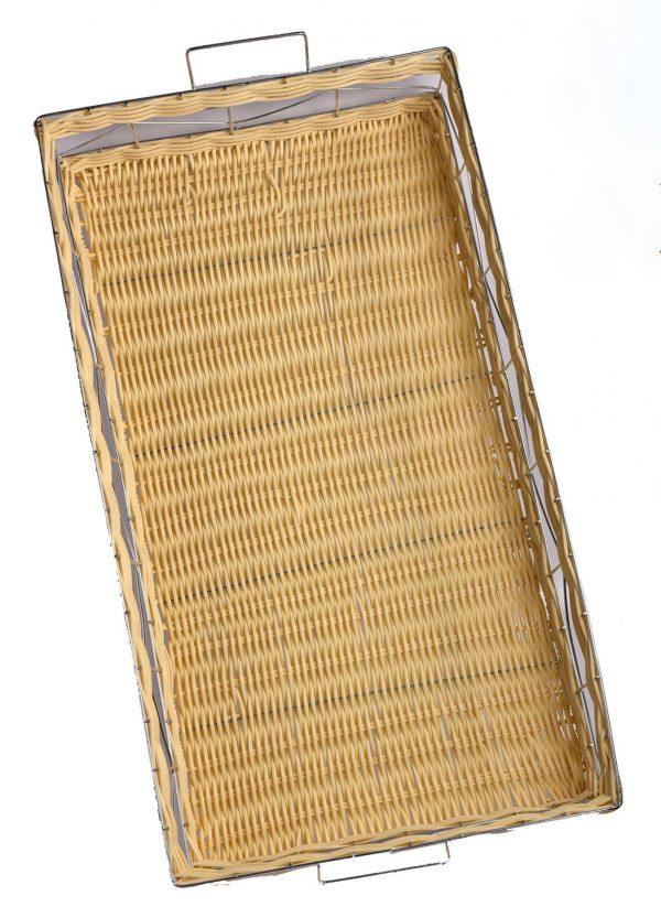 ΚΑΛΑΘΙ ΓΙΑ ΜΠΟΜΠΟΝΙΕΡΕΣ 36cmX67cm